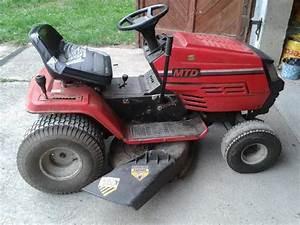 Rasenmäher Traktor Ebay : rasenm her traktor mtd in reichelsheim gartenger te ~ Kayakingforconservation.com Haus und Dekorationen