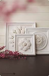 Diy wall decor how to make distressed wood carvings