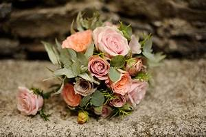 kerry and david lake orta italy 3939the flowers just took With traditional italian wedding flowers