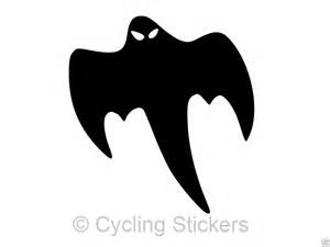 koenigsegg ghost logo koenigsegg ghost logo vinyl sticker ccx agera one 1
