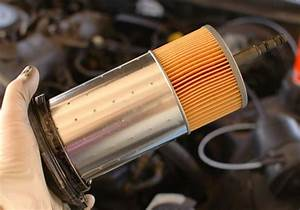 Top 10 Best Oil Filters For Your Car In 2019