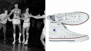 The 10 Best Performances in the Converse All-Star   Complex