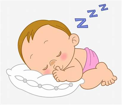 Clipart Sleeping Cosleeping Clip Station Library