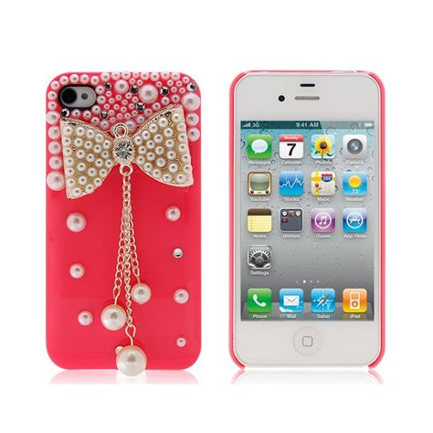 iphone 4s accessories buy cheap iphone 4 4s cases for best iphone 4 4s