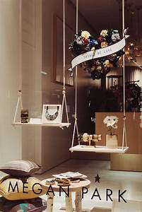 Pin, On, Window, Display, Ideas