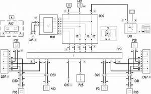 Fiat Doblo Radio Wiring Diagram