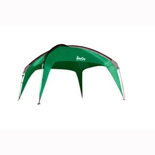 grand trunk quick set cielo beach shelter overstock shopping top rated tents outdoor canopies