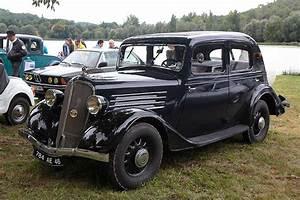 Cote Voiture Ancienne : grol jac de nouveau des voitures anciennes le blog qui nuit tr s grave ~ Gottalentnigeria.com Avis de Voitures