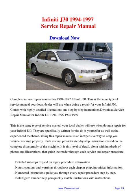 free online car repair manuals download 1995 infiniti j windshield wipe control service manual 1996 infiniti j infiniti j30 1996 free download pdf repair service manual pdf
