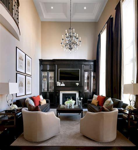 55 creative narrow living room furniture ideas narrow