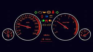 How To Test Your Oil Pressure