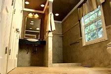 Jeld Wen Com Windows : hometime on tv accessible bathroom ~ Markanthonyermac.com Haus und Dekorationen