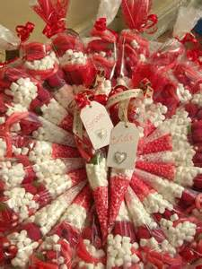 5th wedding anniversary gifts 25 best ideas about sweet cones on sweet cone bags mickey mouse and summer fair
