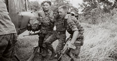 opinion vietnam wasnt   american war
