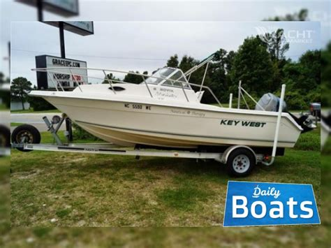 Buy A Boat In Key West by Key West 2020wa For Sale Daily Boats Buy Review