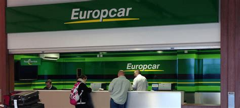 Europcar Uk Contact Number From Abroad