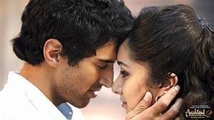 Aashiqui 2 Movie Actress Shraddha Kapoor 2013 | It's All ...