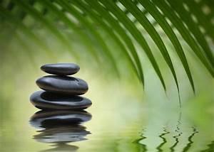 Was Bedeutet Zen : rechtsdrehendes wasser was bedeutet das ~ Frokenaadalensverden.com Haus und Dekorationen