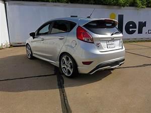Ford Fiesta 2015 : 2015 ford fiesta custom fit vehicle wiring curt ~ Medecine-chirurgie-esthetiques.com Avis de Voitures