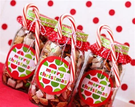 selbstgemachte geschenke weihnachten selbstgemachte geschenke die besten ideen zu weihnachten