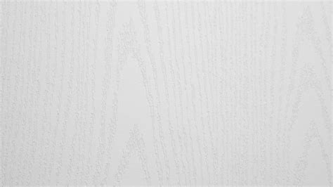 paper backgrounds white furniture texture