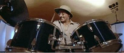Reno Jean Besson Luc Gifs Drums Subway