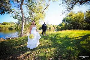 jocelyn and kaylen admiral baker golf course wedding by With professional wedding photography courses