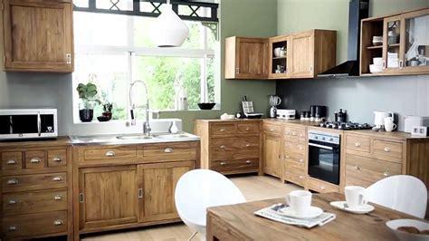maison cuisine cuisine amsterdam maisons du monde