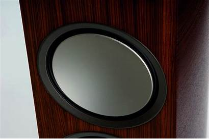 Klipsch Palladium Autoblog Speakers Hipwallpaper