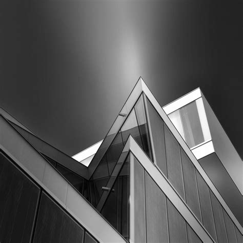 abstract art  architectural photography befront