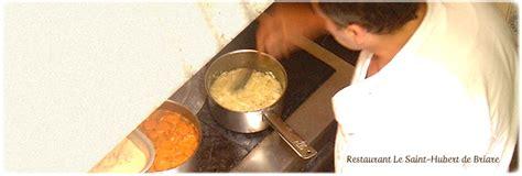 astuce de chef cuisine a propos de mes astuces et recettes de cuisine chef