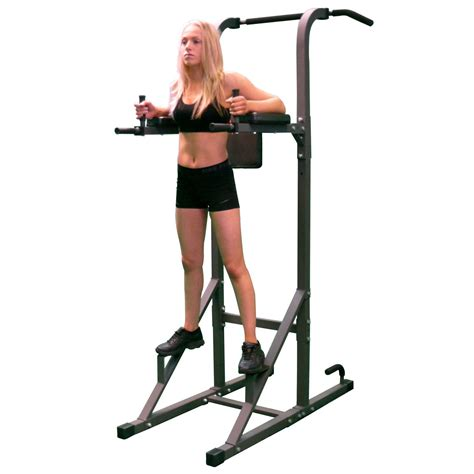 chaise romaine weider pt800 chaise romaine weider pt800 28 images dkn vkr power