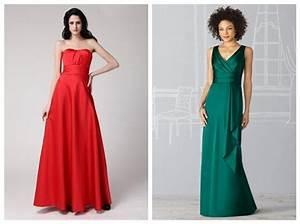 Chignon Demoiselle D Honneur Mariage : robes demoiselle d honneur blog officiel de persun fr ~ Melissatoandfro.com Idées de Décoration