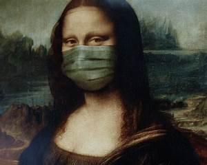 25 marvelous mask puns for mask instagram captions