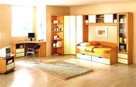 Beige Kids Kids Rooms Rooms Rooms To Go Bedrooms Boys