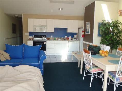 5 bedroom hotels in myrtle sc mytrle picture of plantation resort surfside