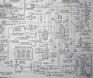 Wiring Diagram For 2003 Dodge Neon Engine  Wiring  Free