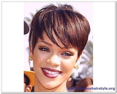 17 Best Ideas About Round Face Short Hair On Pinterest