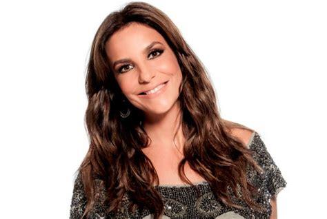 quais as celebridades mais simp 225 ticas e antip 225 ticas do brasil cotidiano site de curiosidades