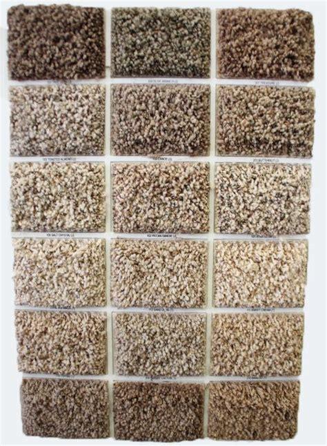 carpet color 25 best ideas about shaw carpet on beige