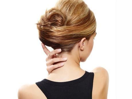 Abendfrisuren Mittellange Haare