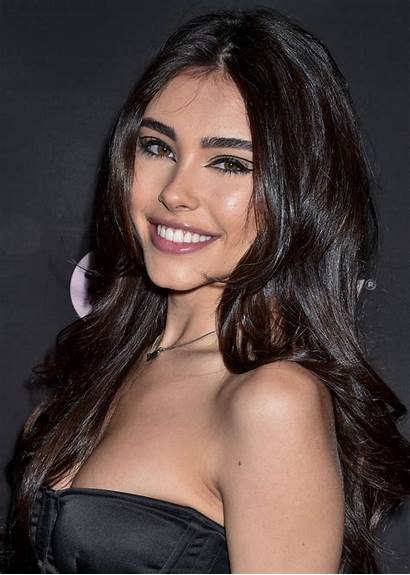 Madison Beer Spotify Angeles Los Artist Event