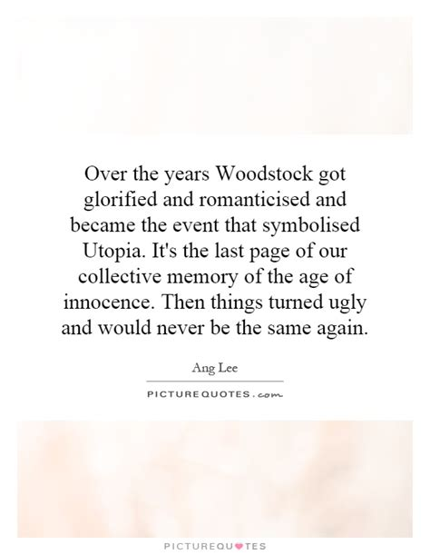 Age Of Innocence Quotes Goodreads