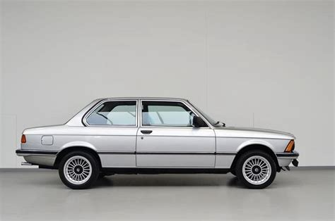 best bmw 323i best 25 bmw e21 ideas on bmw m3 review bmw