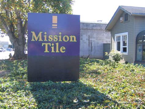 mission tile 17 photos building supplies 2751