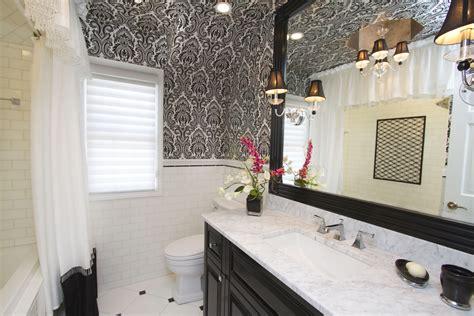 119249 Bathroom Small Powder Room Remodel Ideas