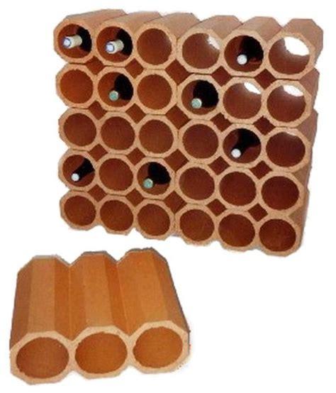 range bouteille polystyrene pas cher casier bouteille terre cuite pas cher de conception de maison