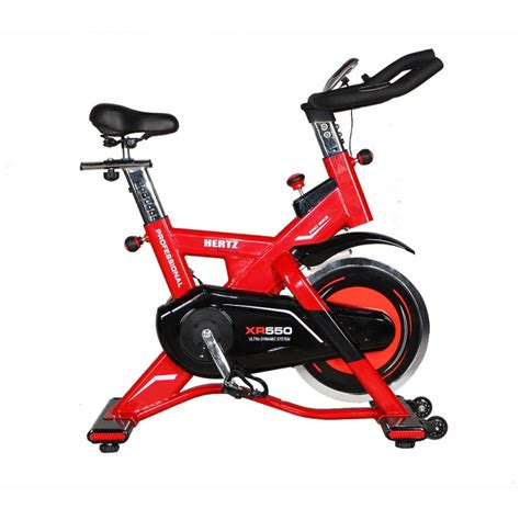 spiningowy xr hertz rower prosportowy rowery poprzedni stacjonarne spiningowe fitness