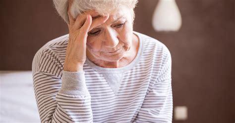 fibromyalgia  bladder problems ways  reduce