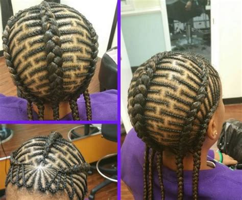 502 Best Images About Love The Kids! Braids,twist And
